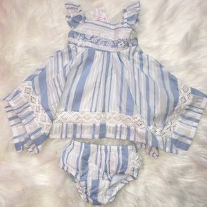 Tommy Bahama Kids Dress